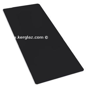 PREMIUM CREASE PAD XL