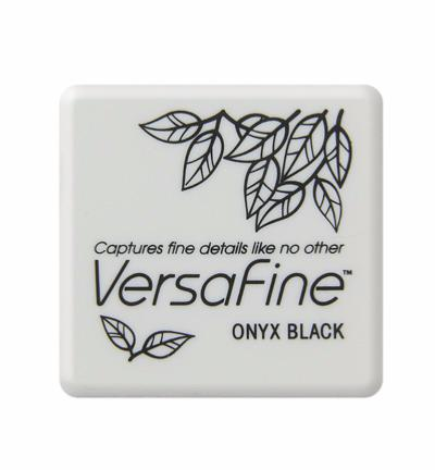 VERSAFINE ONYX BLACK - MINI
