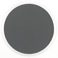 Pan Pastel - Neutral Grey Extra Dark