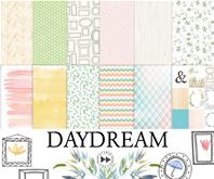Collection - Daydream