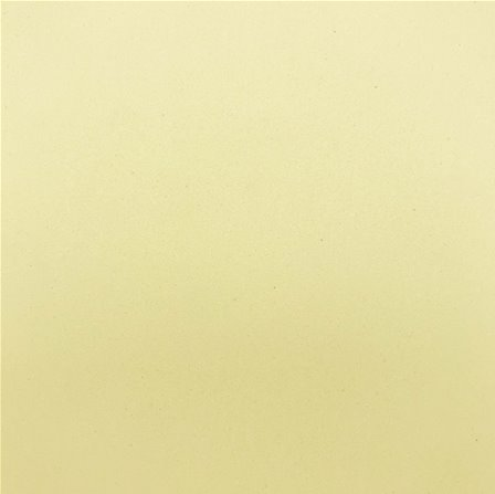 Creamousse fine - Light yellow