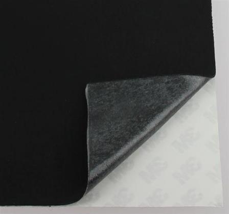 fd466129451 matières adhésives pour scrap et carterie   toile
