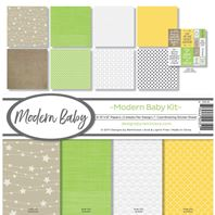 Collection - Modern Baby