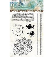 Stamp - Jenine's Mindful Art 03