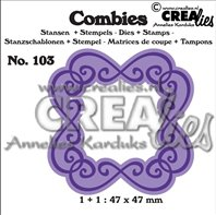 Combies - Frame C