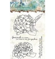Stamp - Jenine's Mindful Art 07