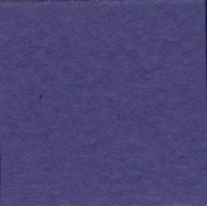 BAZZILL - 0range Pell - Majestic Purple Medium