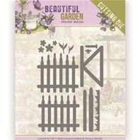 Die - Beautiful Garden - Fences