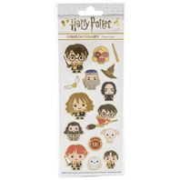 Harry Potter - stickers