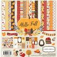 Collection - Hello Fall