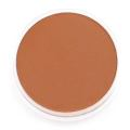 Pan Pastel - Burnt Sienna