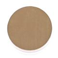 Pan Pastel - Raw Umber