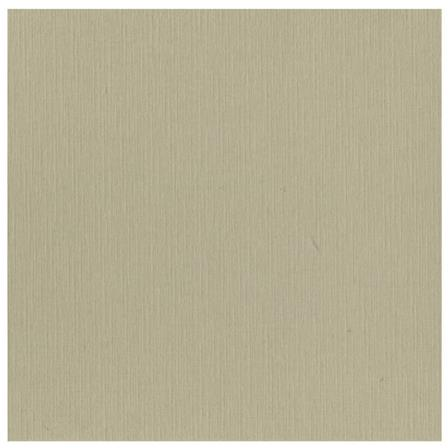 Papier cardstock - Taupe