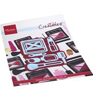 Creatables - Make up set