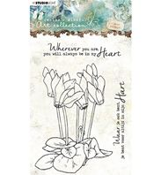 Stamp - Jenine's Mindful Art 06