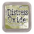 Encre Distress Oxide - Peeled Paint
