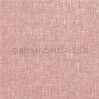 Papier - Linen antique pink