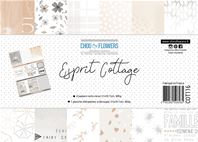 Collection - Esprit Cottage