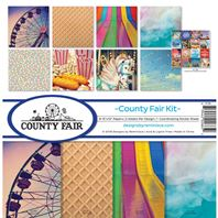 Collection - Country Fair