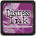 Mini Distress Pad - Seedless Preserves