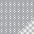 Papier - Basics - Grey Dot