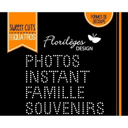 Sweety Cuts - Photos souvenirs