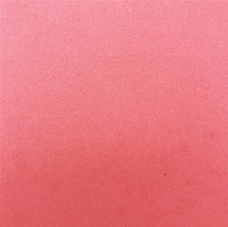 Creamousse fine - bright pink