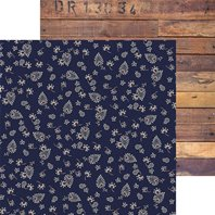 Papier - Grand Bazaar Collection - Textiles