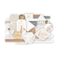 Die cuts - Intemporelle