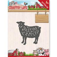 Die - Country Life - Sheep