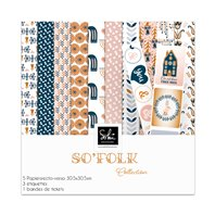 Collection - So' Folk