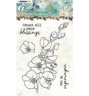 Stamp - Jenine's Mindful Art 08