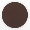 Pan Pastel - Burnt Sienna Extra Dark