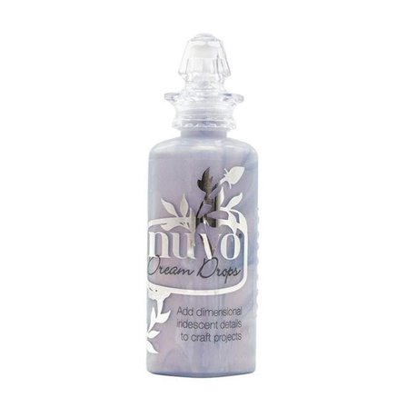 Nuvo Dream Drops - Indigo Eclipse