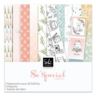 Collection - So'Special
