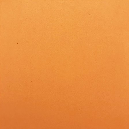 Creamousse fine - Orange
