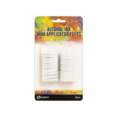Recharges pour applicateur Alcohol Ink