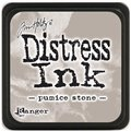 Mini Distress Pad - Pumice Stone