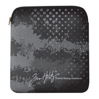 Travel Stamp Plateform - Pochette