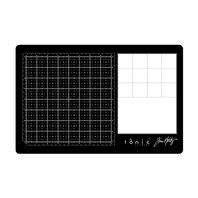 Travel Media Mat