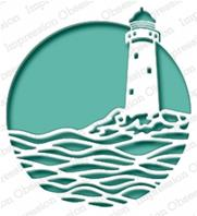 Die - Lighthouse Circle