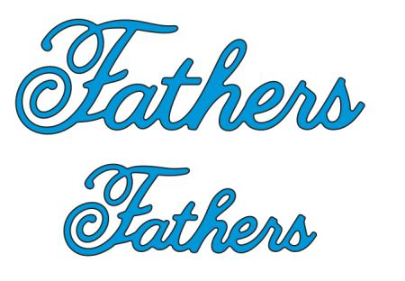 Die Fathers