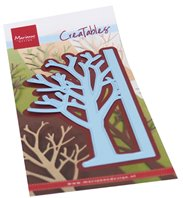 Creatables - Gate olding Tree