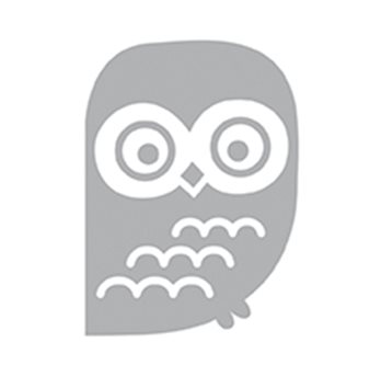 Dies - Graphic Time - Hibou