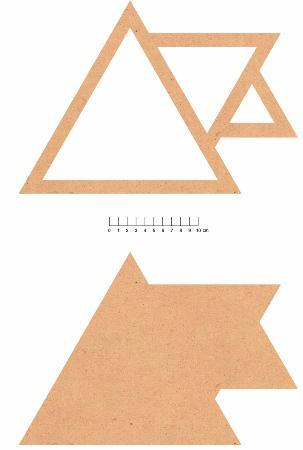 boutique scrapbooking couverture album scrapbooking. Black Bedroom Furniture Sets. Home Design Ideas