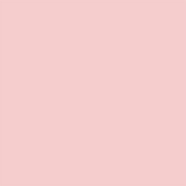 BAZZIL - Card shoppe - Rose Quartz