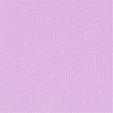 Cardstock - Lilac