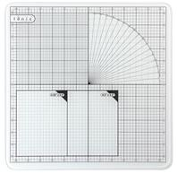 Glass Cutting mat - 12x12