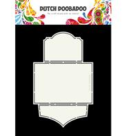 Dutch Card Art - Los