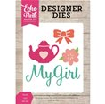 Designer Dies - Sweet Girl